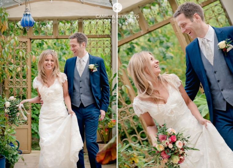 matara-wedding-photos-cotswolds-39