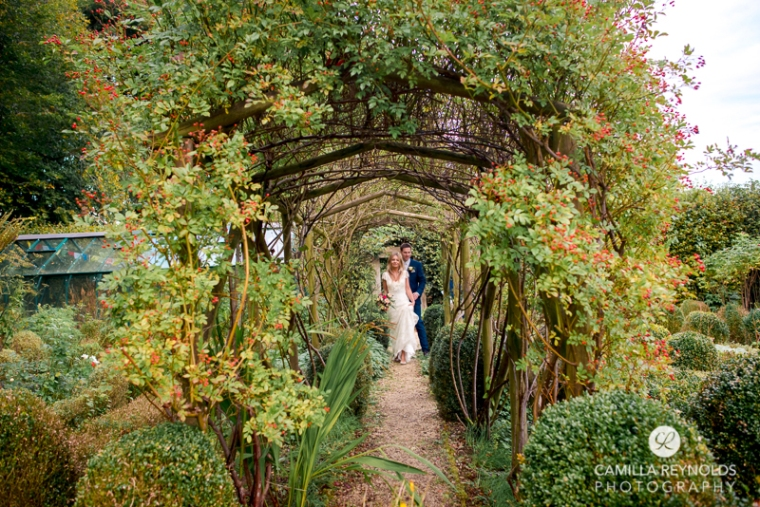 matara-wedding-photos-cotswolds-40