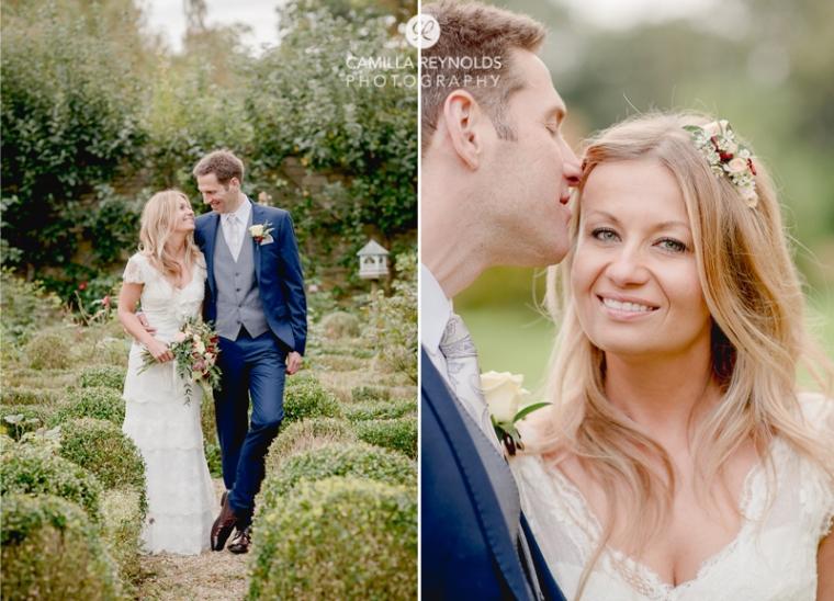 matara-wedding-photos-cotswolds-41