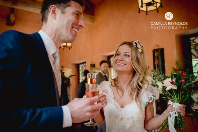 matara-wedding-photos-cotswolds-43
