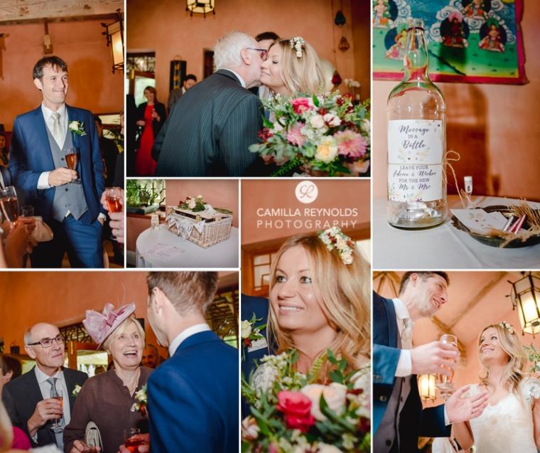 matara-wedding-photos-cotswolds-44