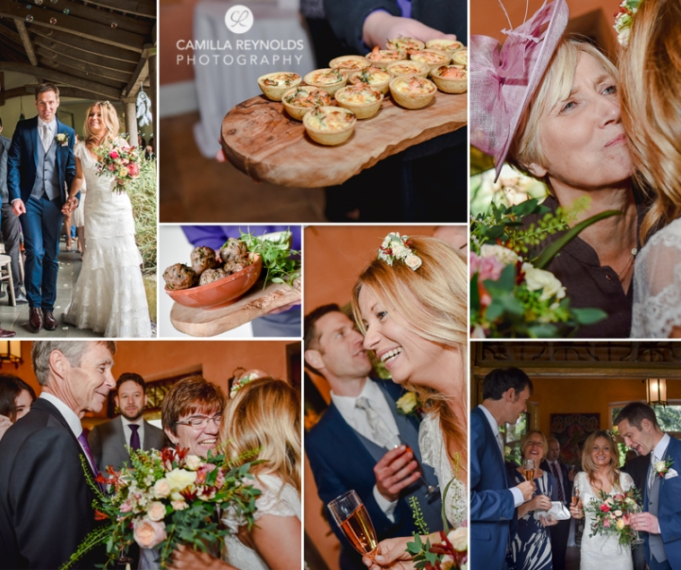 matara-wedding-photos-cotswolds-45