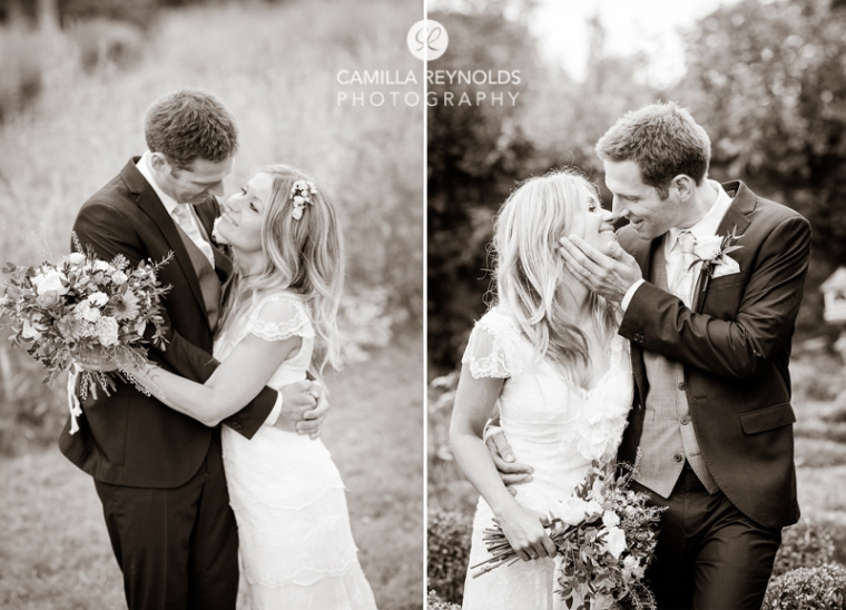 matara-wedding-photos-cotswolds-46