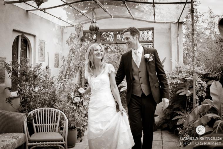 matara-wedding-photos-cotswolds-47
