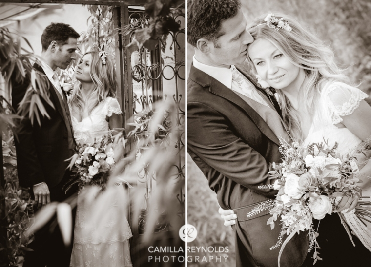 matara-wedding-photos-cotswolds-48