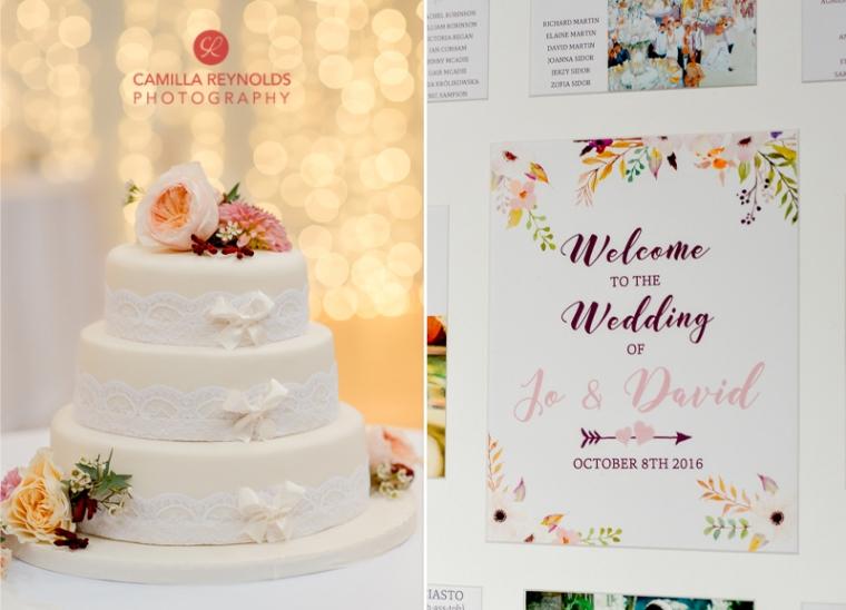 Matara wedding photos ~ Jo & David ~ Cotswold wedding photography ...