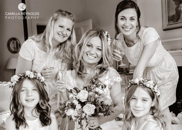 matara-wedding-photos-cotswolds-5