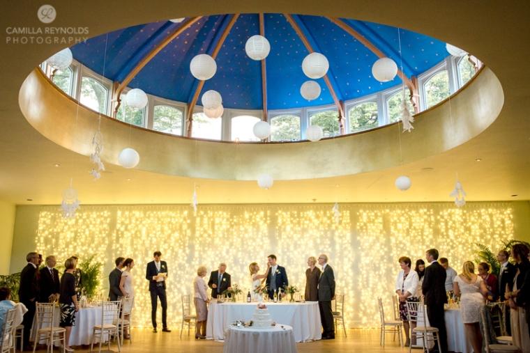 matara-wedding-photos-cotswolds-50