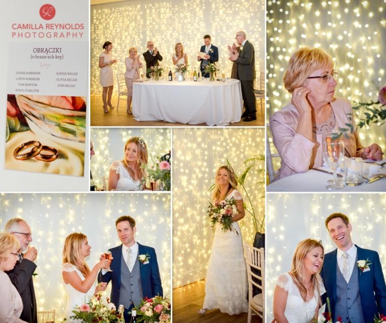 matara-wedding-photos-cotswolds-51
