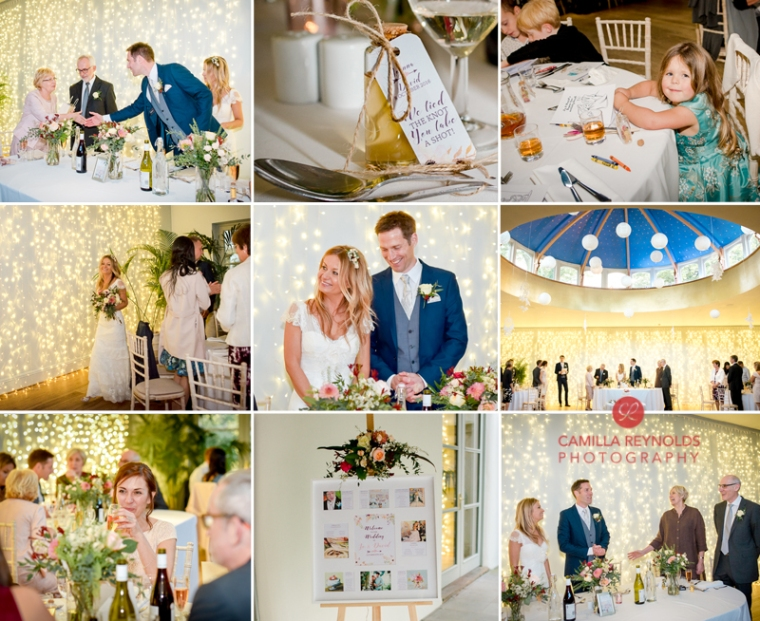 matara-wedding-photos-cotswolds-52