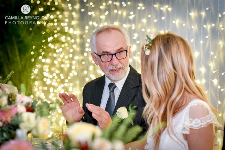 matara-wedding-photos-cotswolds-53