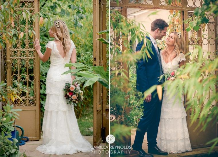 matara-wedding-photos-cotswolds-54