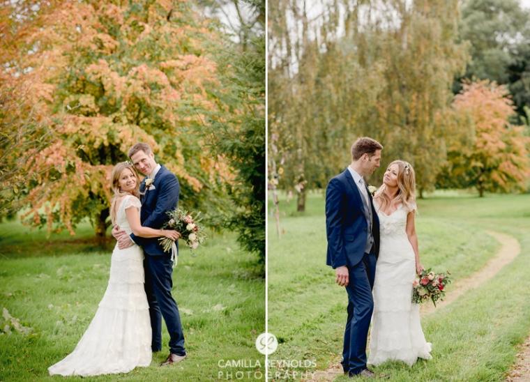 matara-wedding-photos-cotswolds-56