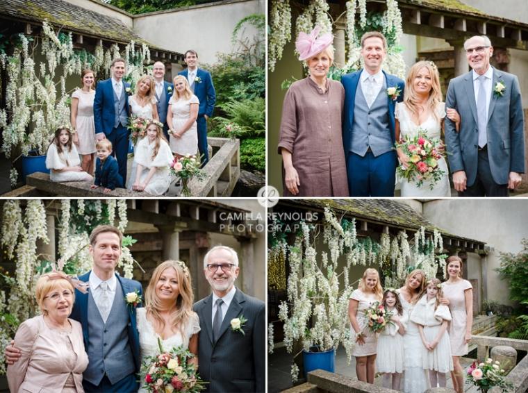 matara-wedding-photos-cotswolds-57