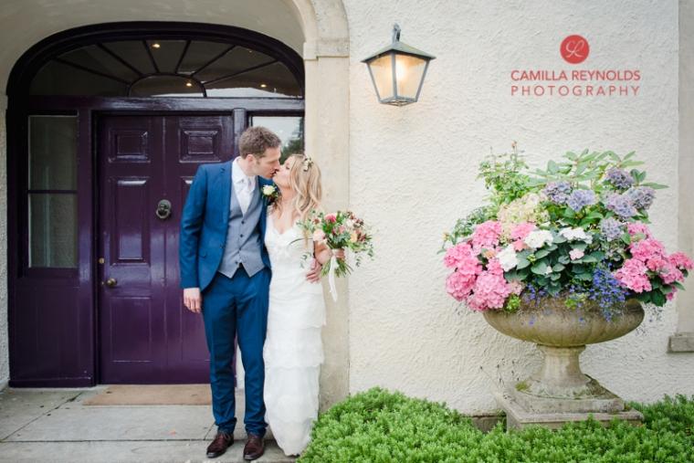 matara-wedding-photos-cotswolds-58