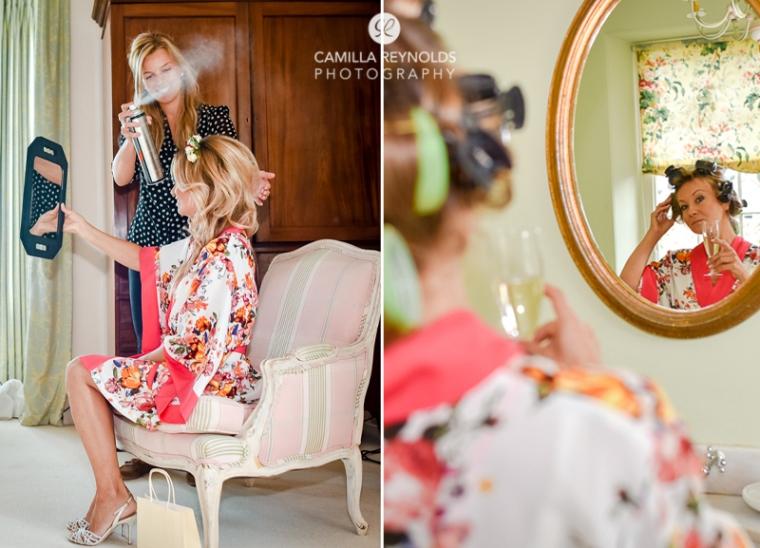 matara-wedding-photos-cotswolds-7