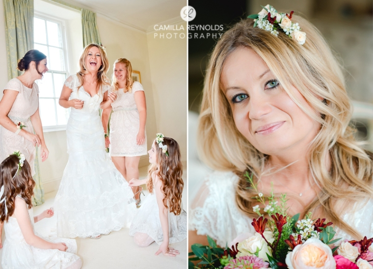 matara-wedding-photos-cotswolds-8