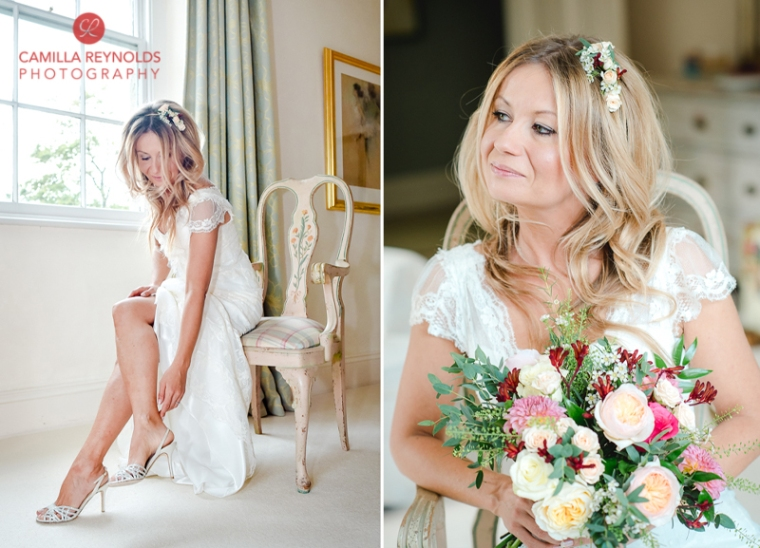 matara-wedding-photos-cotswolds-9