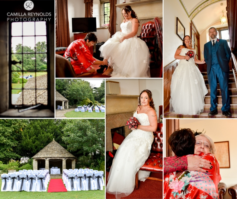 stonehouse-court-wedding-photographer-gloucestershire-13