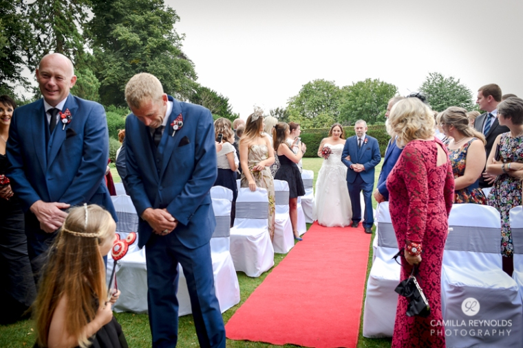 stonehouse-court-wedding-photographer-gloucestershire-15