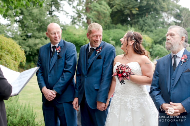 stonehouse-court-wedding-photographer-gloucestershire-19