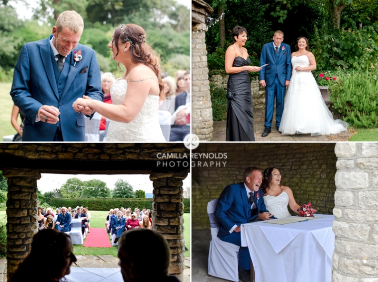 stonehouse-court-wedding-photographer-gloucestershire-24
