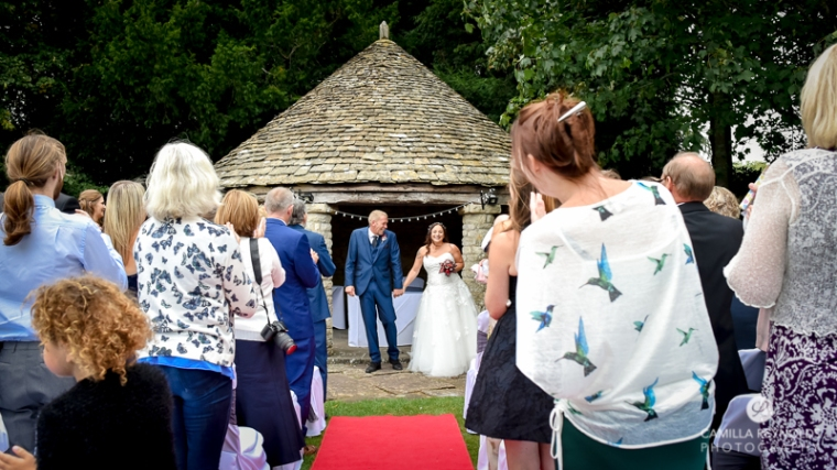 stonehouse-court-wedding-photographer-gloucestershire-28