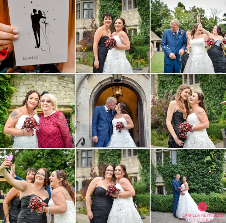 stonehouse-court-wedding-photographer-gloucestershire-33