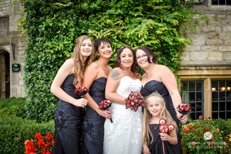 stonehouse-court-wedding-photographer-gloucestershire-34
