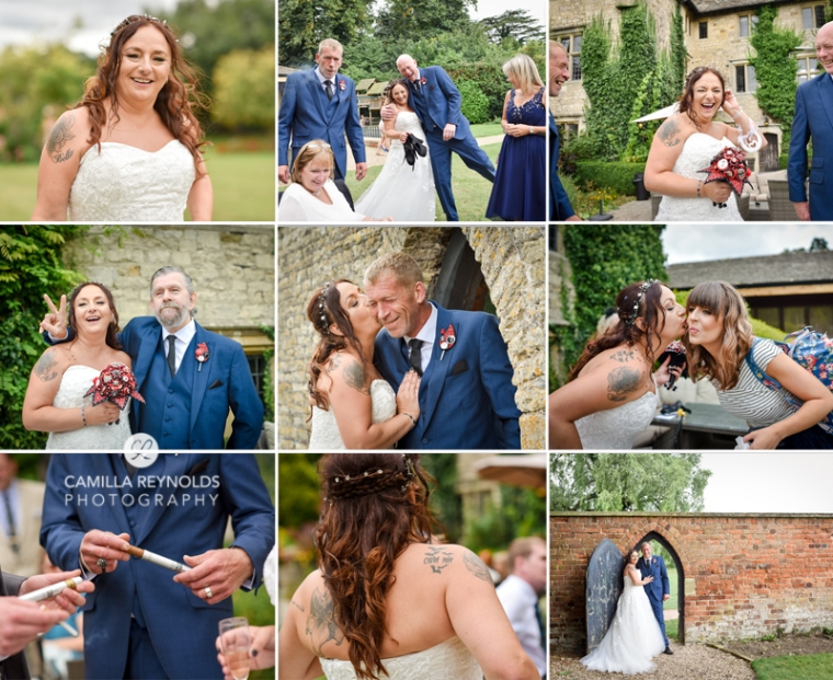 stonehouse-court-wedding-photographer-gloucestershire-37
