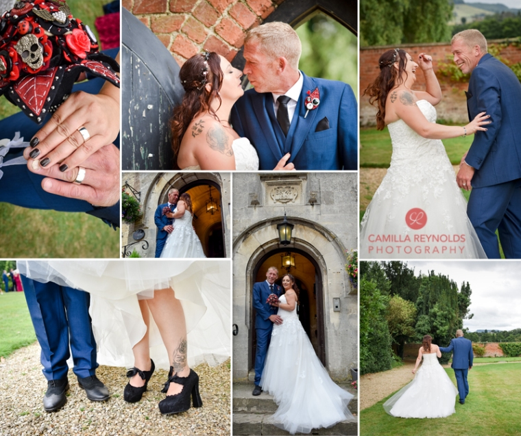stonehouse-court-wedding-photographer-gloucestershire-40