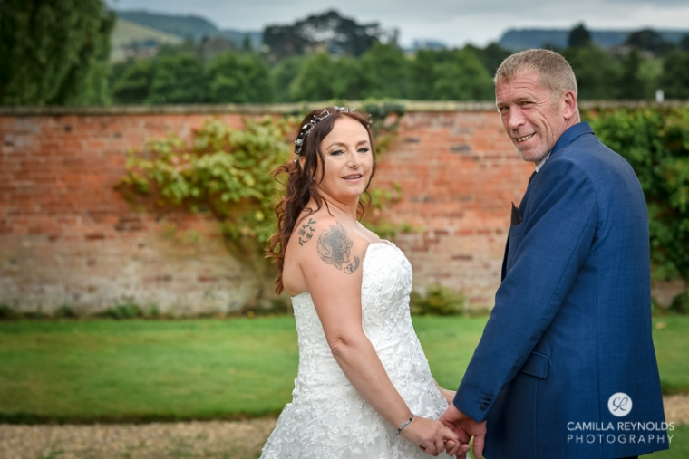 stonehouse-court-wedding-photographer-gloucestershire-41