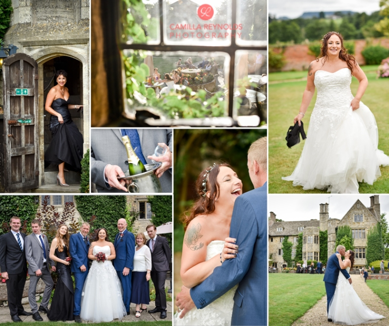 stonehouse-court-wedding-photographer-gloucestershire-42
