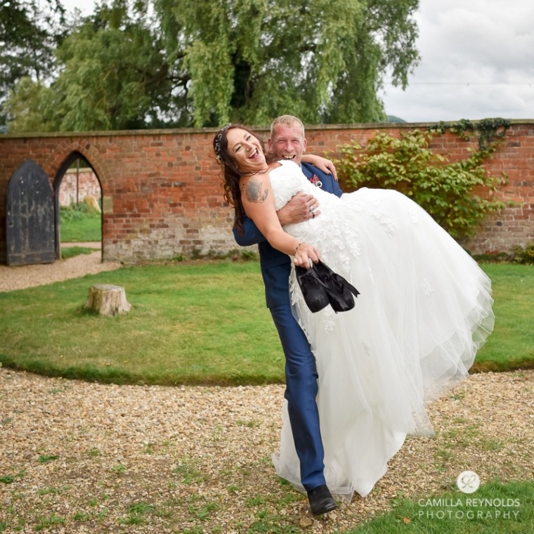 stonehouse-court-wedding-photographer-gloucestershire-43
