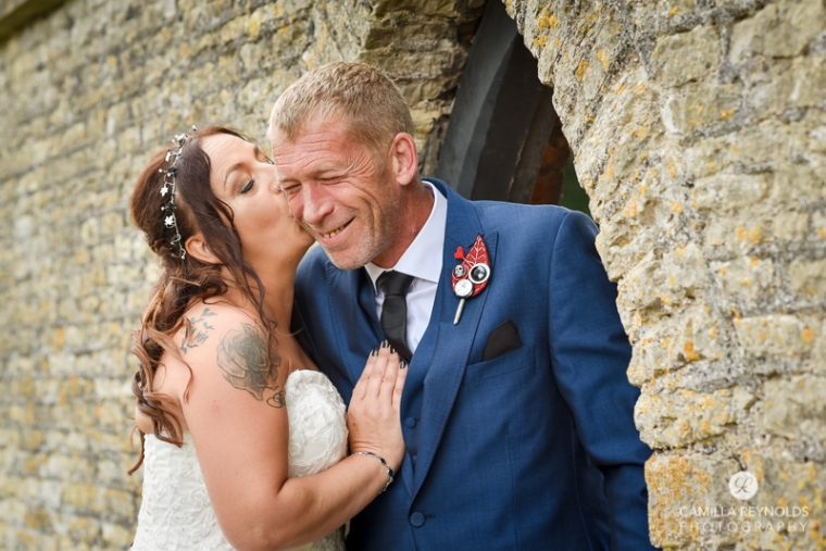stonehouse-court-wedding-photographer-gloucestershire-45
