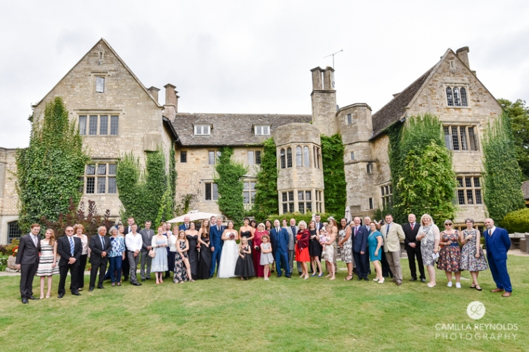 stonehouse-court-wedding-photographer-gloucestershire-46