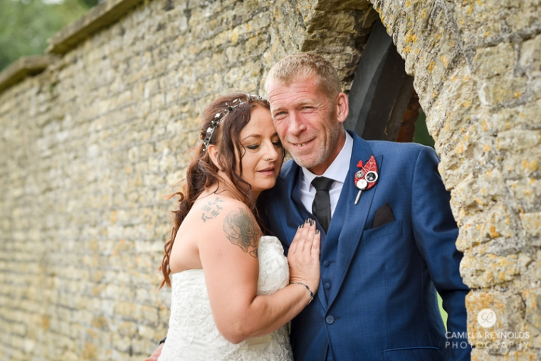 stonehouse-court-wedding-photographer-gloucestershire-47