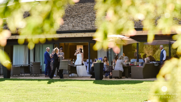 stonehouse-court-wedding-photographer-gloucestershire-55