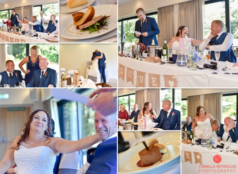stonehouse-court-wedding-photographer-gloucestershire-59