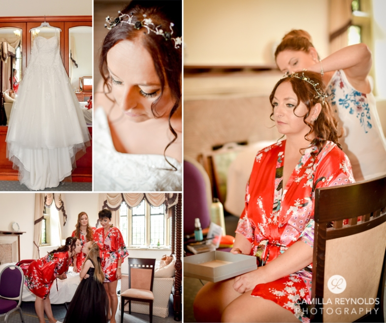 stonehouse-court-wedding-photographer-gloucestershire-6