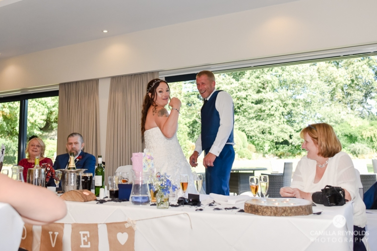 stonehouse-court-wedding-photographer-gloucestershire-60