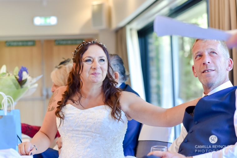stonehouse-court-wedding-photographer-gloucestershire-63