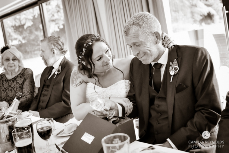 stonehouse-court-wedding-photographer-gloucestershire-66