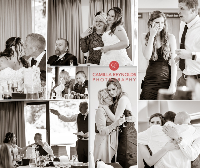 stonehouse-court-wedding-photographer-gloucestershire-67