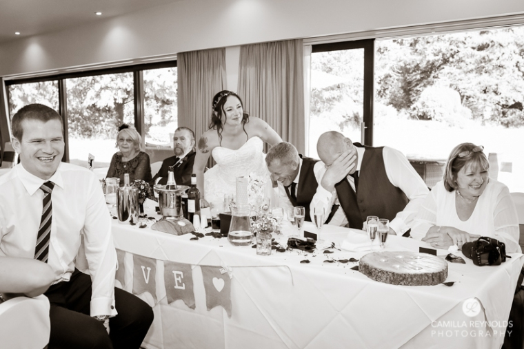 stonehouse-court-wedding-photographer-gloucestershire-68