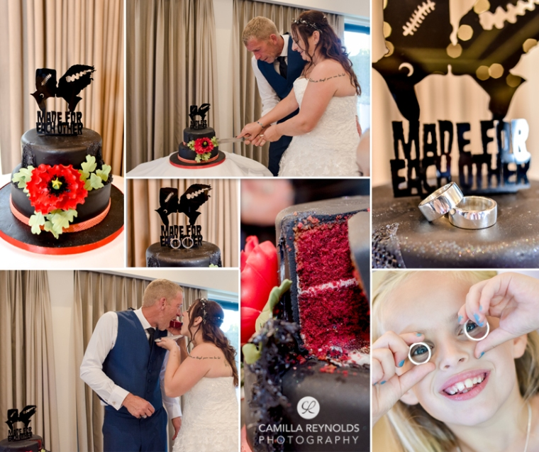 stonehouse-court-wedding-photographer-gloucestershire-72