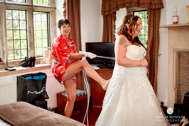 stonehouse-court-wedding-photographer-gloucestershire-8
