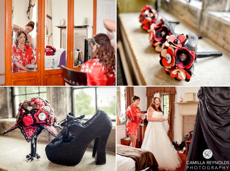 stonehouse-court-wedding-photographer-gloucestershire-9
