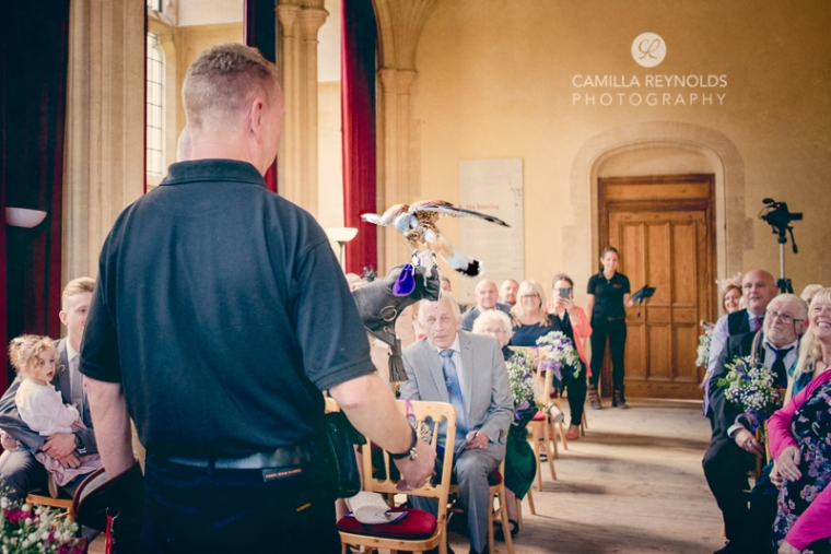 woodchester-mansion-wedding-photography-7
