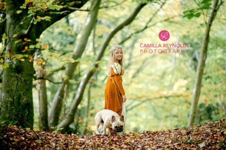 cotswold-photographers-natural-family-children-photography-10